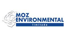 Moz Environmental